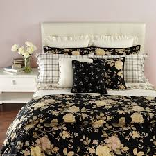 Ralph Lauren Duvet Covers Lauren Ralph Lauren Winter Rose Floral King Duvet Cover
