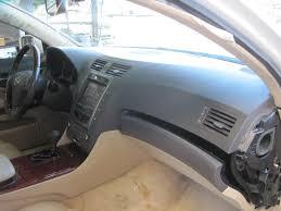 2006 lexus gs300 for sale sacramento 2006 lexus gs 300 parts car stk r14600 autogator sacramento ca