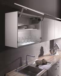 charni鑽e pour meuble de cuisine placard de cuisine haut magasin de meuble cuisine meubles rangement