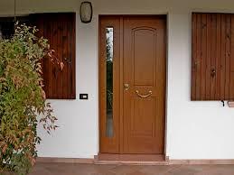 portoncini ingresso in alluminio porte e portoncini d ingresso in pvc anche blindati jesolo