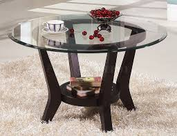 Best 25 Side Table Decor Ideas Only On Pinterest Side by Elegant Interior And Furniture Layouts Pictures Best 25 Small