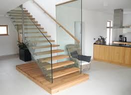 gerade treppe bildergebnis für gerade treppe treppe treppe