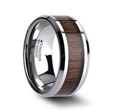 mens wedding rings tungsten tungsten mens wedding bands ideal weddings