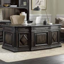 Excutive Desk Executive Desk Desks Nebraska Furniture Mart
