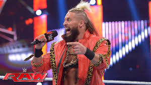 picture of enzo enzo returns from injury may 23 2016