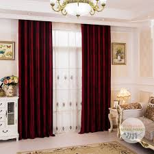 royal curtains royal curtains suppliers and manufacturers at