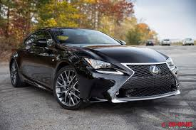 lexus lease loss payee clause detail lexus shine auto