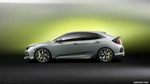 jeep hatchback 2016 honda civic hatchback concept side hd wallpaper 3