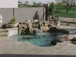 Backyard Designs With Pool Best 25 Infinity Pool Backyard Ideas On Pinterest Infinity