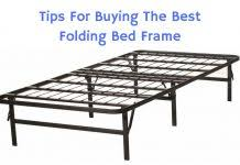 best bed frame reviews how to buy the best bed frames for the money
