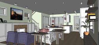 worlds best small house plan introduced