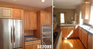 how to clean yellowed white kitchen cabinets 13 simple what color should i paint my cabinets designs