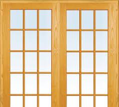 Patio Glass Doors Patio Doors Exterior Doors The Home Depot