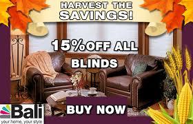 Discount Blinds Atlanta Home Blindsexpress Com