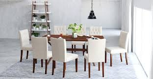 round dining table for 6 with leaf ikea small kitchen table large size of dining table set round dining