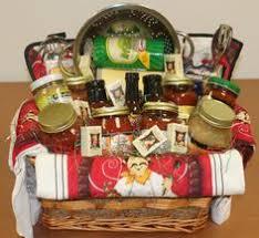 customized gift baskets customized gift basket for customer www stellofoods rosie s