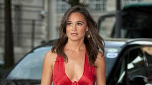 pippa middleton shemazing