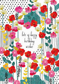 birthday cards for friends best happy birthday cards for friends portrait best birthday