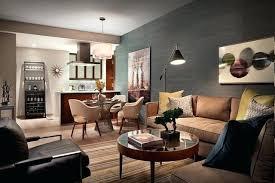 design home interior 60s interior design glassnyc co
