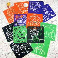 compare prices on kids halloween drawings online shopping buy low