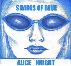 shades of blue u2013 aliceknight com
