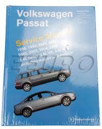 volkswagen passat b5 service manual the legacy of elizabeth