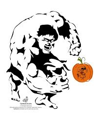 78 best pumpkin stencils images on pinterest halloween pumpkins