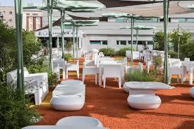 hotel casino extremadura badajoz spain booking com