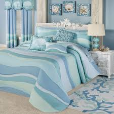 Lightweight Comforters Bedspreads And Oversized Bedspread Bedding Touch Of Class