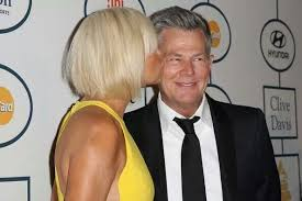 yolanda foster bob haircut 5bc6cae0f7aae60f209409f436a7c745 jpg 594 396 pixels things to wear