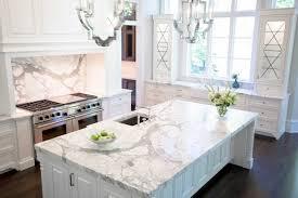 Design Of Kitchen Small Luxury Kitchen Design Luxury Kitchen Design Luxury