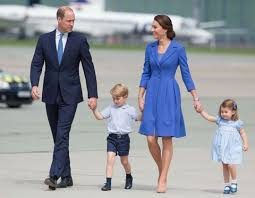 william and kate kate middleton and prince william s 3rd child will not have a last