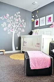 décoration murale chambre bébé decoration murale chambre bebe decoration murale chambre fille