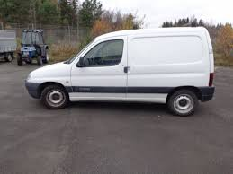 citroen berlingo citroen berlingo for sale retrade offers used machines vehicles