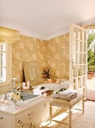 Romantic Bathroom Decorating Ideas Colors 811 Best Plush Powder Rooms U0026 Bathrooms Images On Pinterest