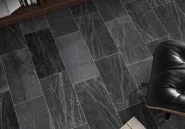 Black Ceramic Floor Tile Top Floor Tiles Trends This Autumn Craven Dunnill Blog