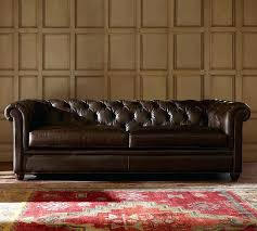 Leather Chesterfield Sofas Leather Sofa Belmont Leather Reclining Sofa Beautiful Leather