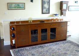 Corner Sideboards Buffets Furniture Splendid Liquor Cabinet Furniture For Your Wine Cabinet