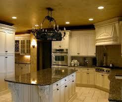 Handmade Kitchen Furniture Kitchen Decorating Galley Kitchen Designs Quality Kitchens