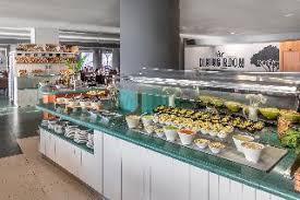 ú Premium Mínimo 2 Personas Restaurante Goyo Alicante Hotel Barcelo Santiago En De Santiago Canarias Com