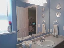 bathroom bathroom mirrors winnipeg home design furniture