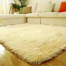 tappeto a pelo lungo pulizia dei tappeti a pelo lungo offerte in corso