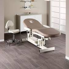 used living earth craft massage table electric massage table all architecture and design manufacturers