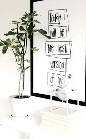 wall ideas black and white wall art for bedroom best 25 black