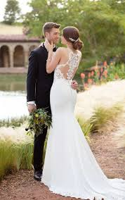 wedding dresses gown wedding dresses gallery essense of australia