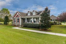 homes for sale in anthony fl real estate in anthony fl