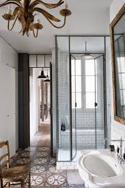 Small Bathroom Designs With Walk In Shower Best 25 Glass Shower Enclosures Ideas Only On Pinterest