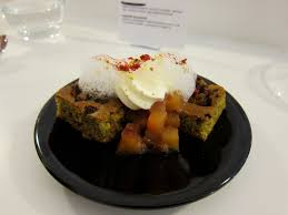 panda u0026 cakes zumbo dessert train the star take 2