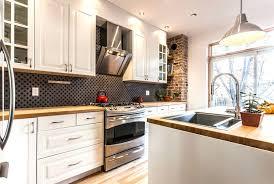 peinture meuble cuisine castorama peinture pour meuble cuisine peinture pour meuble cuisine
