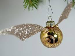 awsome diy of lots of ornaments what are you favorite diy